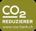 CO2 Reduzierer