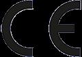 CE-Kennzeichnung