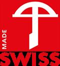 Zertifizierung Swiss Made